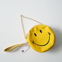 2019AW  / GOOD GRIEF / スマイルポーチ / DEUXIEME CLASSE購入品 2012-0206