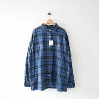 PENDLETON / チェック ビッグシャツ / SPICK&SPAN別注 2004-0230