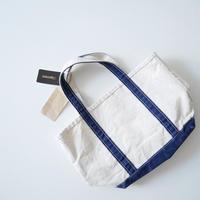 2020SS今季新作 完売品 / L.L.Bean / L'Appartement購入品 Canvas Tote Bag M 2003-0145