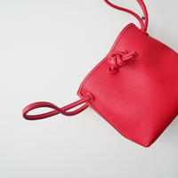 2019 / VASIC バッグ BOND MINI BAG 2001-0820