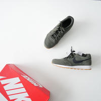 2020SS今季 未使用 / NIKE / MD RUNNER 2 / L'Appartement購入品 2006-0274