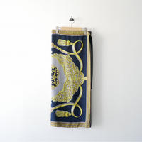 2019AW今季 / SPICK&SPAN購入品 manipuri ラップスカート 1912-0312