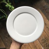 arabia EGO plate19.5cm