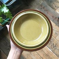 arabia otso soup plate