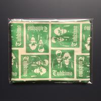 Finland old paper pouch「tuhkimo  L」