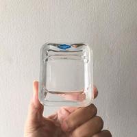 nuutajarvi  glass tray campus