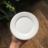 arabia EGO plate15cm