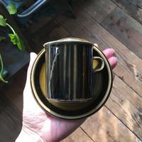 arabia kosmos coffee  C/S