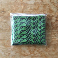 Finland old paper pouch「fazer S」