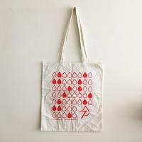 献血 bag