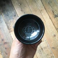 arabia bank logo mini bowl
