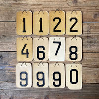 number score board Finland