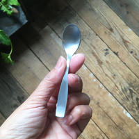 iittala citterio coffee spoon
