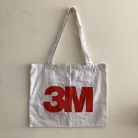 3M bag