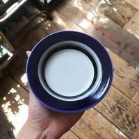 arabia saara bowl