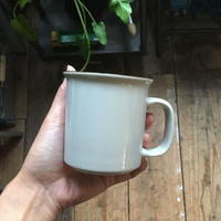 arabia fennica mug