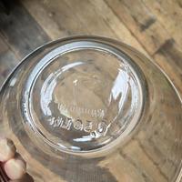 Finland riihimaki  bowl 0.5L