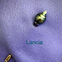 Lancia(ランチア)