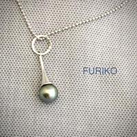 FURIKO(振り子)