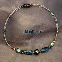 Misterio(ミステリオ)