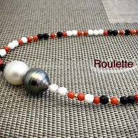 Roulette(ルーレット)