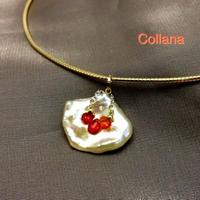 Collana2(コラーナ2)