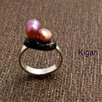 Kigan(奇岩)