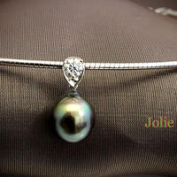 Jolie 2(ジョリー2)