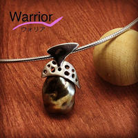 Warrior(ウォリア)