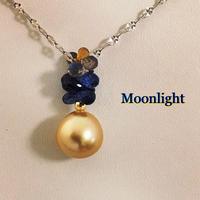 Moonlight(ムーンライト)