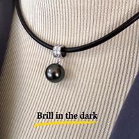 Brill in the dark(ブリル イン ザ ダーク)