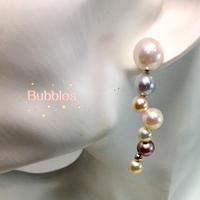 Bubbles(バブルス)