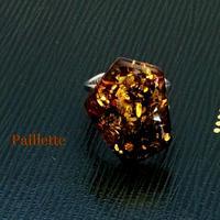 Paillette(パイエット)