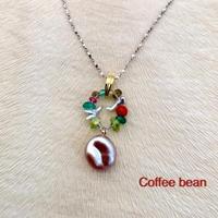 Coffee bean(コーヒービーン)