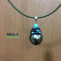 Mitra2(ミートラ2)