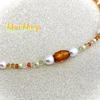 Mari-Marga(マリマガ)