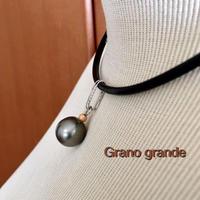 Grano grande(グラノグランデ)