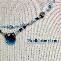 North blue shore(ノースブルーショア)