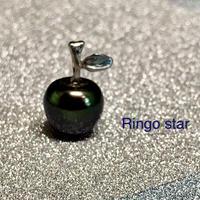 Ringo star(リンゴスター)