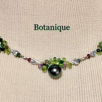 Botanique(ボタニーク)