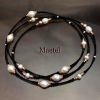 Maetel(メーテル)