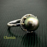 Cherish 2(チェリッシュ2)