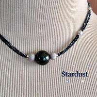 Stardust(スターダスト)