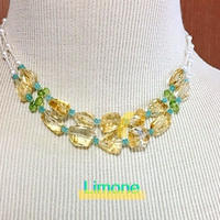 Limone(リモーネ)