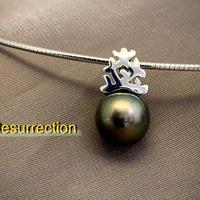 Resurrection(レザレクション)