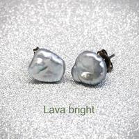 Lava bright(ラーバブライト)