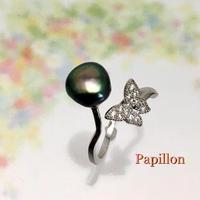 Papillon(パピヨン)