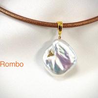 Rombo(ロンボ)