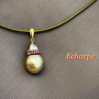 Echarpe(エシャルプ)