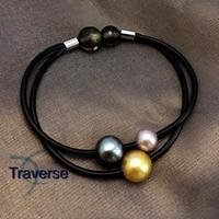 Traverse(トラバース)
